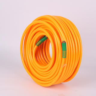 China Competitive Five Layers Spray Hose Factory