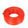 Wholesale Oem Three Layers Agricultural Spray Hose Manufacturer