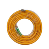 China High Quality Trusted Braided Hose Manufacturer